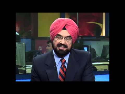The truth about Day & Night News (Punjabi)