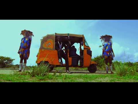 Sir Dauda - Kalakuta (Official Video)