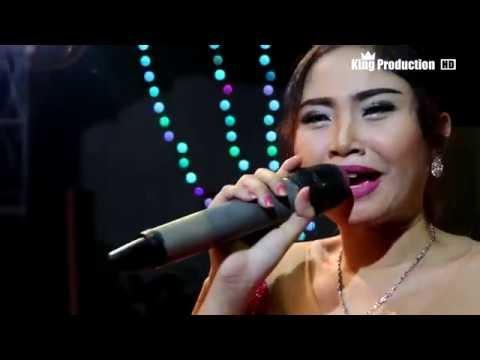 Prawan Boongan - Anik Arnika Jaya Live Waru Duwur Mundu Cirebon