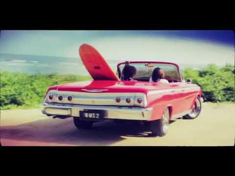 Mike Candys Feat U Jean   Paradise DjBíró Club Remix 2015
