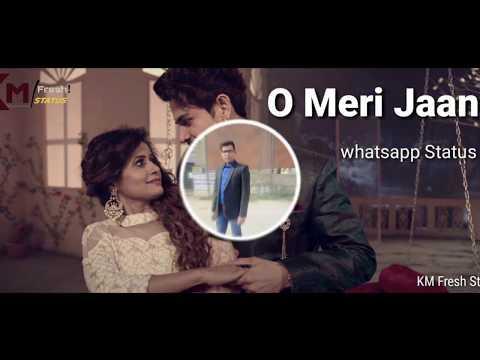 Haye O Meri Jaan Na Ho Pareshan Bina Tere Mera Sarna Nahi Dj Hard  Love Song Dj Jagat Raj 2019