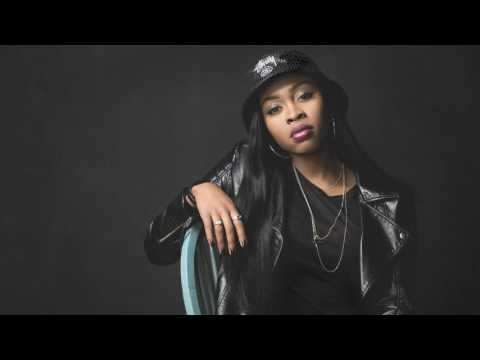 Tink : Tell The Children ( Prod Timbaland )