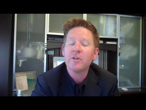 Real Estate Training with Tom Ferry: Short Sale Script