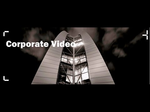 Aldar Properties Corporate Video