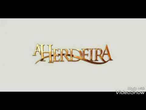 A Herdeira (TVI) | Fernando Daniel - Espera (Banda Sonora)