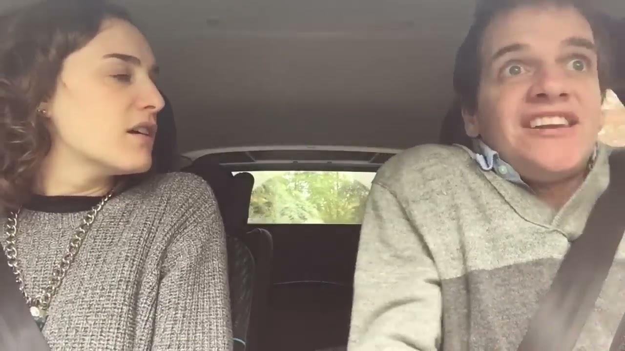 Comenz el Mundial de Rusia 2018: as fue la ceremonia de inauguracin en el Estadio Luzhniki