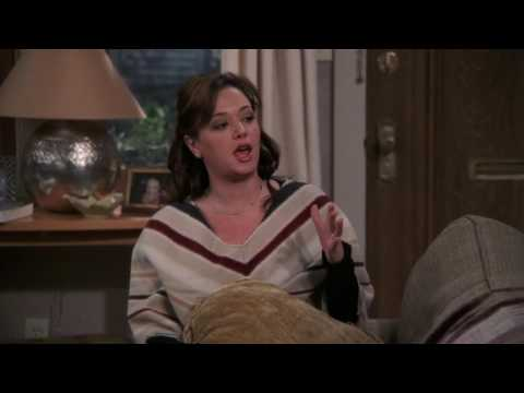 the king of queens s06e15 720p bluray