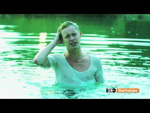 Exclusive - Nachtmensch (Official Video)