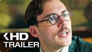 THEIR FINEST Trailer 2 (2017) streaming
