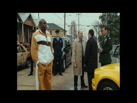 Harold And Kumar Escape From Guantanamo Bay Grape Soda Scene