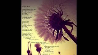 Sasha Raskin - Only Music - Deluxe Edition (Acoustic)