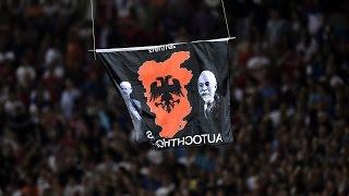 أزمة صربية جديدة.. مدرب الجبل الأسود يرفض الظهور أمام كوسوفو بسبب عدم الاعتراف بالبلد