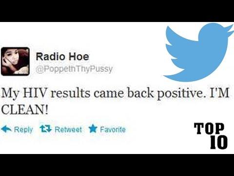 Top 10 Dumbest Tweets - Part 10