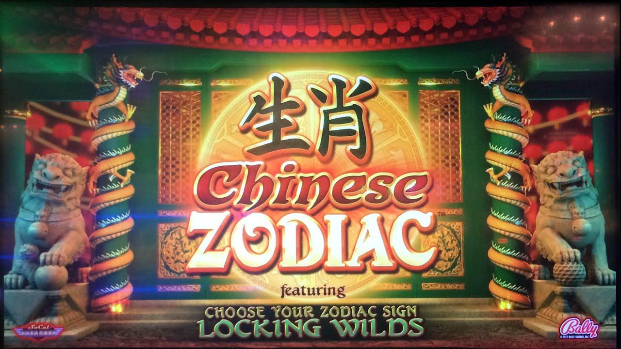Membership tips chinese zodiac slot machine online gameart tower