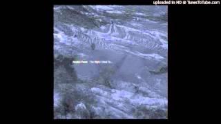 Rockie Fresh - Tell Me Instrumental [ReMade By YL Tha Kid]