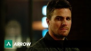 Arrow - Episode 3x20: The Fallen Sneak Peek #1 (HD) #Arrow #Olicity