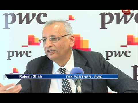 PWC now wants tax administration symplified to ensure compliance