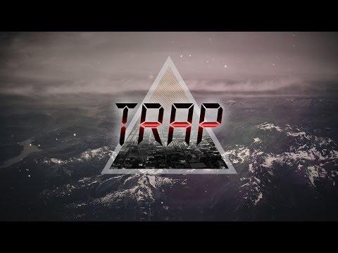 | Топ-10 TRAP музыка | Top-10 TRAP music |