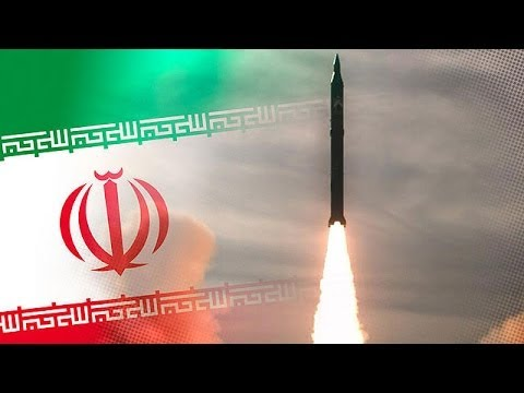 Ami busts Iran nuclear talks in Vienna