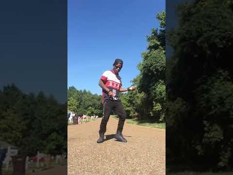 Dustin Lynch - Small Town Boy )Dance...