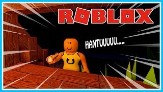 UPIN NGINEP IN DER SPUKSCHULE!! (HIGHSCHOOL Teil 2)-ROBLOX UPIN IPIN