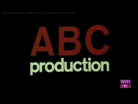 Associated British Corporation (ABC)