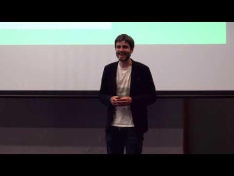 Ernests Jenavs, Edurio Startup Story. TechHub Riga Meetup. July 2016