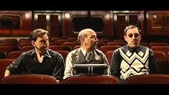 Paris - Monsieur Pigoil auf dem Weg zum Gluck - Trailer