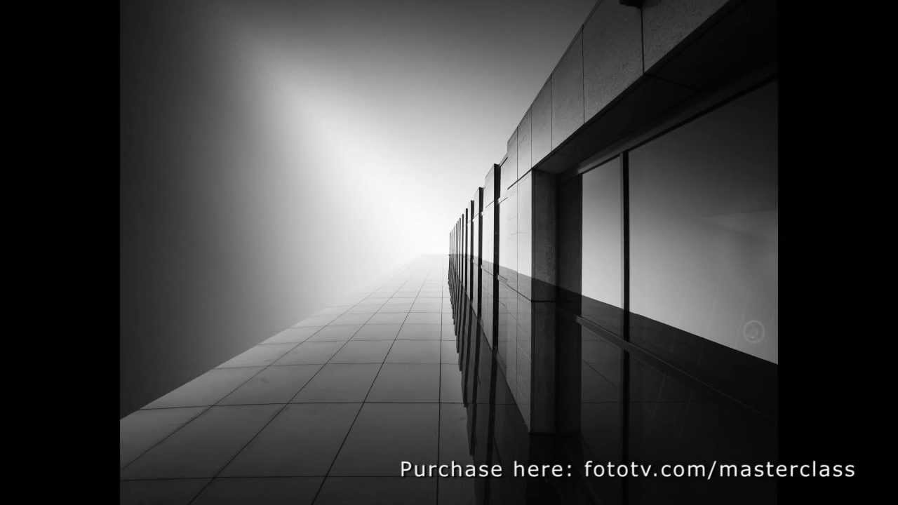 Architecture Photography Black And White black and white photography - long exposure masterclass - youtube