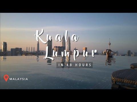 kuala-lumpur-in-48-hours-|-malaysia