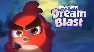 Dream Blast | Limited time Halloween Event