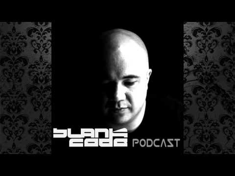 Luis Flores  Blank Code Podcast 194 10062015  @ Interface  Scene 2015
