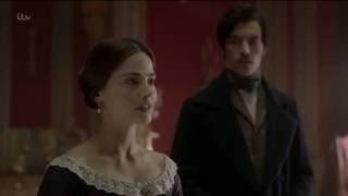 Victoria & Albert - The Love Story - Part 12