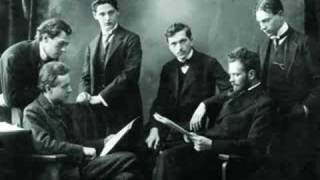 Bartók plays 10 Easy Pieces/15 Hungarian Peasant Songs