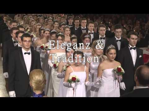 ORF Pokershow Tisch 8 Folge 1 Part 5/7 von YouTube · HD · Dauer:  9 Minuten 5 Sekunden  · 564 Aufrufe · hochgeladen am 15/12/2009 · hochgeladen von win2day