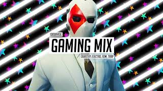 Best Music Mix 2019 | ♫ 1H Gaming Music ♫ | Dubstep, Electro House, EDM, Trap - Stafaband
