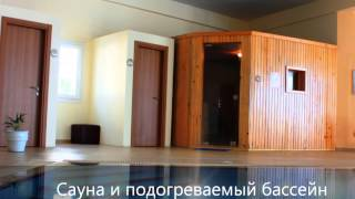 Аренда апартаментов на Северном Кипре(Аренда апартаментов на Северном Кипре - прекрасная альтернатива гостиницам. Застройщик