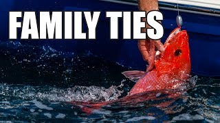 Port Canaveral Offshore Fishing for Red Snapper Jack and Margate