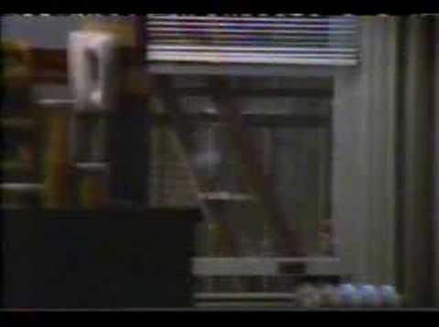 Michael J. Fox Diet Pepsi Commercial 1987