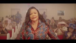 Tamela Mann | Help Me feat. The Fellas [Official Music Video]