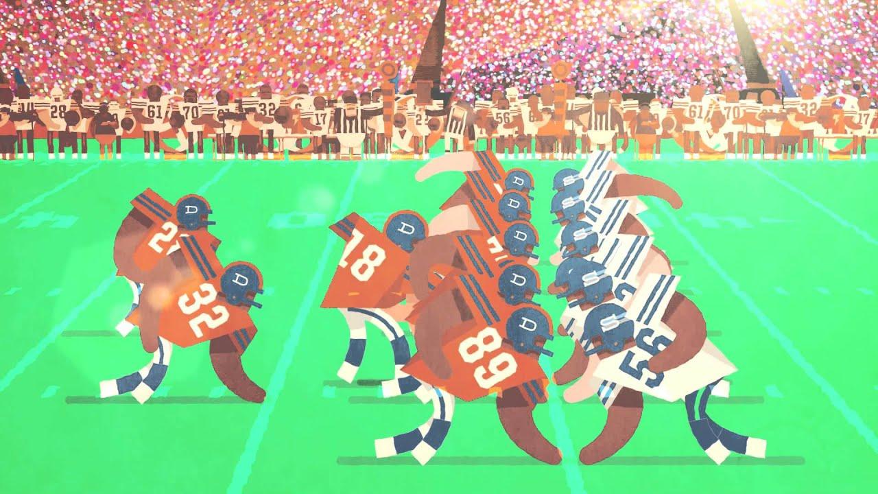 cartoon images of football games cartoonankaperlacom