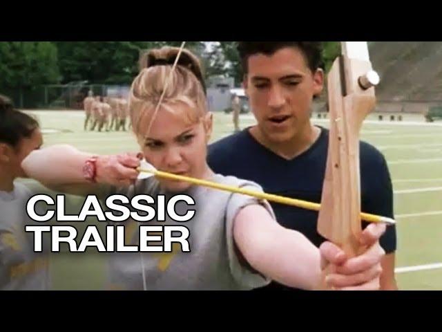 homemade-teen-movie-trailers-boy-and-woman-having-sex