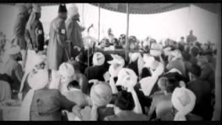 Tehrik-e-Jadid - The new world order of Islam - Ahmadiyya