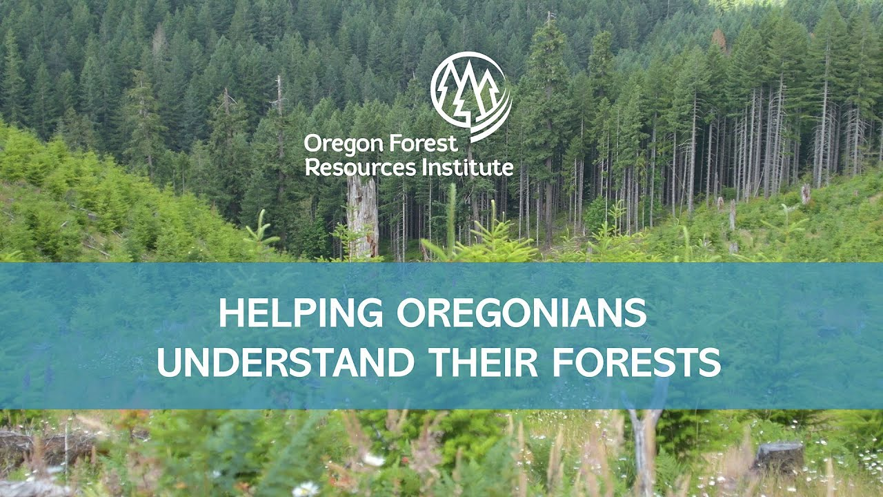 With more than 80 miles of trails, it also provides invaluable access to nature, exercise, and educational opportunities for the region. Oregonforests Org Oregonforests