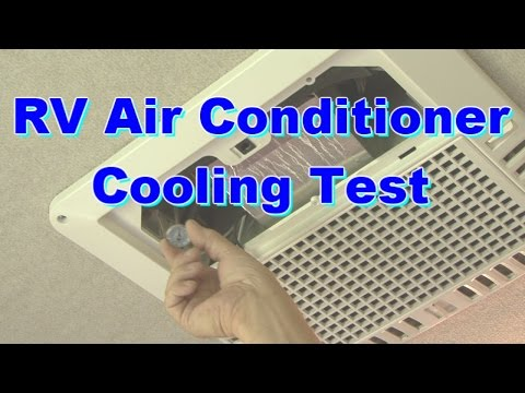 rv-air-conditioner-cooling-test