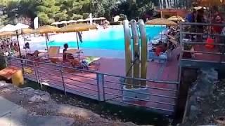 Estate 2017 - Camping Village Golfo di Arzachena (Sardegna, Costa Smeralda)