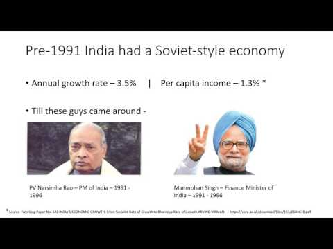 India in 3 decades - politics, demographics & economy - Pitch for an InfoViz Project