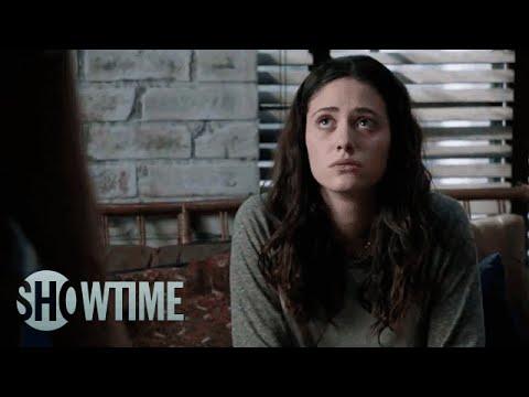 Shameless   Next on Episode 7   Season 5
