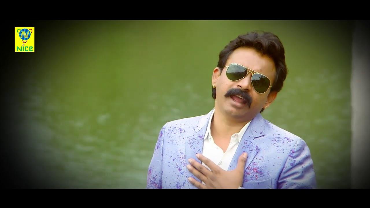 Tum Mere Baad Mohabbat Ko Taras Jaoge Heart Touching Sad Song Ashok Chouhan Khushbu Chouhan