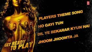 Players Full Songs | Jukebox